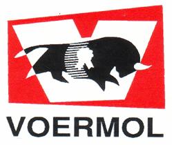 voermol_logo