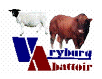vryburg