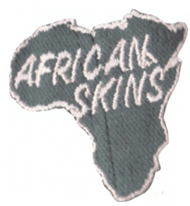 African Skins