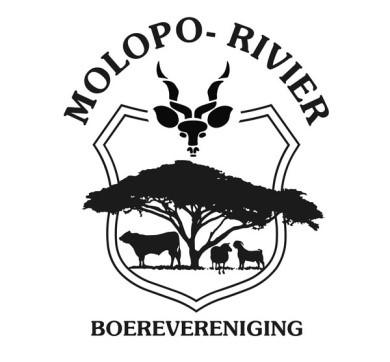 Molopo Rivier