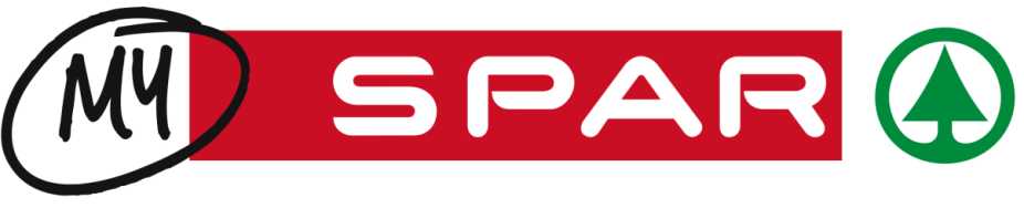 my spar