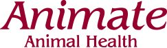 animate_animal_health_logo