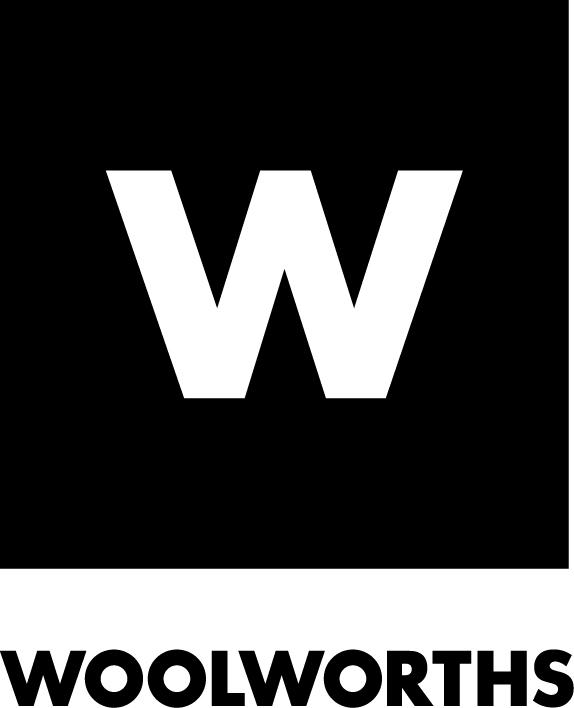 ww_logo_lockup