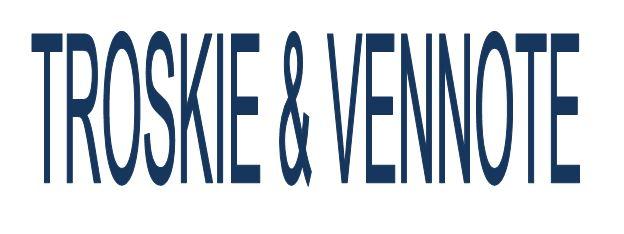 Troskie en Vernote